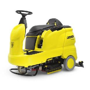 karcher scrubber driers to buy or hire karcher cleaning specialists uk. Black Bedroom Furniture Sets. Home Design Ideas